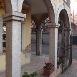 Punto vendita Esseffe, corso Umberto 72