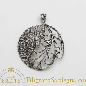 Corbula filigrana floreale